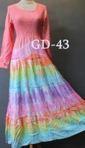 GD-43