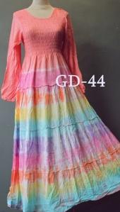 GD-44