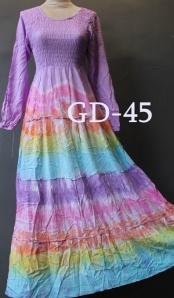 GD-45