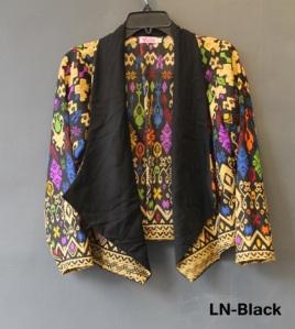 LN-black