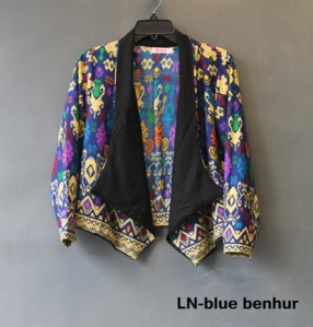 LN-blue benhur