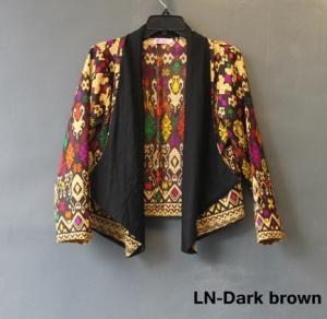 LN-dark brown