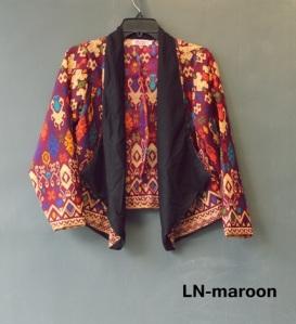 LN-maroon
