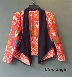 LN-orange