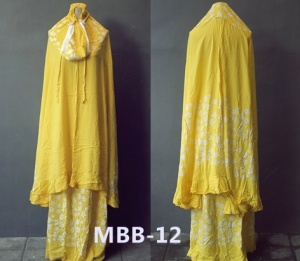 mbb-12