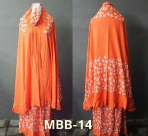 mbb-14