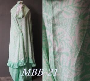 mbb-21