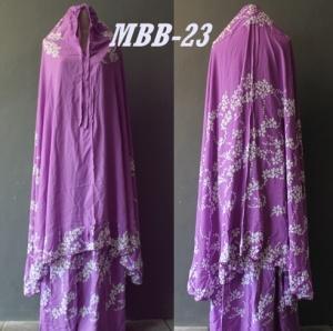 mbb-23