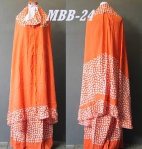 mbb-24