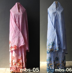 mbs-05-06