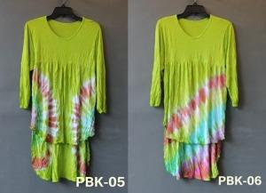 pbk-05-06