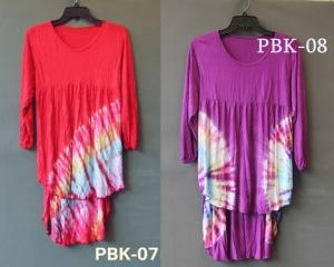 pbk-07-08