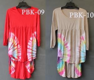 pbk-09-10