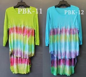 pbk-11-12