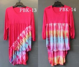 pbk-13-14