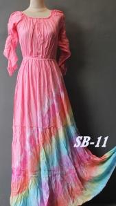 sb-11