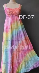 df-07