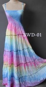 BWD-01