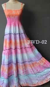BWD-02