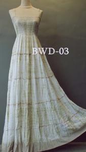 bwd-03