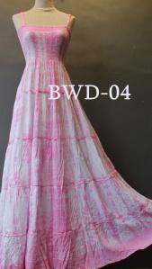 bwd-04