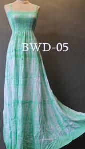 bwd-05