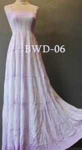 bwd-06