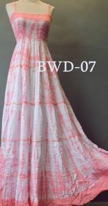 bwd-07