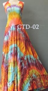 ctd-02