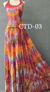 ctd-03
