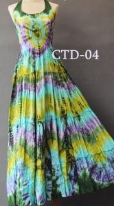 ctd-04