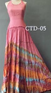 ctd-05