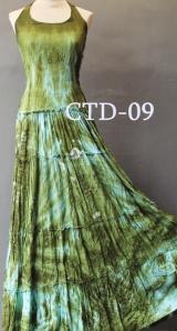 ctd-09