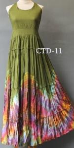 ctd-11