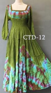 ctd-12