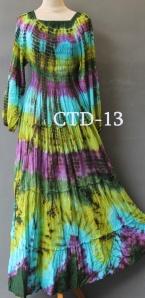 ctd-13