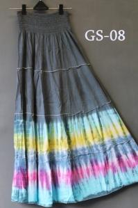 GS-08