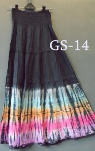 gs-14