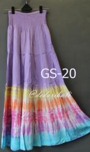 gs-20