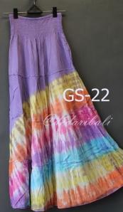 GS-22