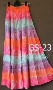 gs-23