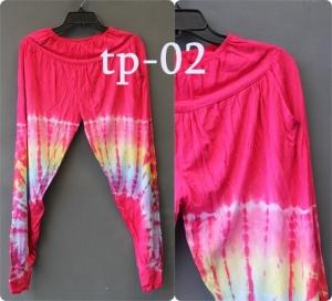 tp-02