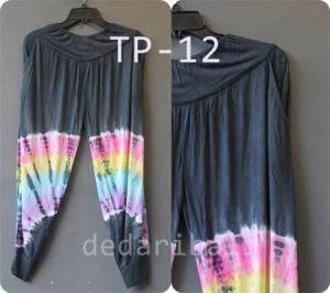 tp-12