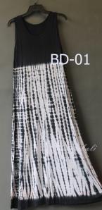 BD-01