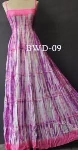 bwd-09
