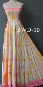 bwd-10