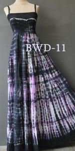 bwd-11