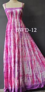 bwd-12