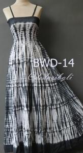 bwd-14