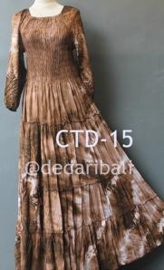 ctd-15